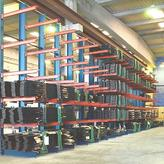 Racking System Example