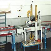 Conveyor System Example