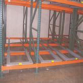 Special Racking Example